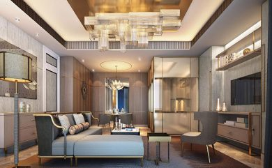 Icon-Siam-Mandarin-Oriental-Bangkok-condo-2-bedroom-for-sale-1