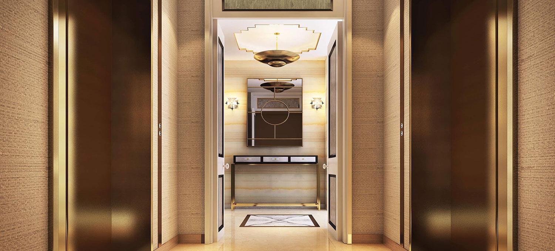 Icon-Siam-Mandarin-Oriental-Bangkok-condo-2-bedroom-for-sale-photo-2