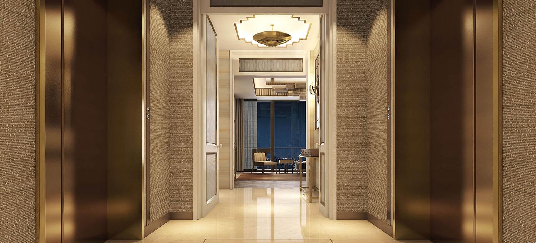 Icon-Siam-Mandarin-Oriental-Bangkok-condo-2-bedroom-for-sale-photo-3