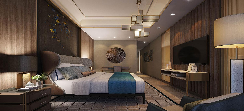 Icon-Siam-Mandarin-Oriental-Bangkok-condo-2-bedroom-for-sale-photo-6
