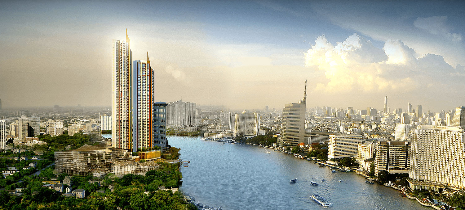 Icon-Siam-Mandarin-Oriental-Bangkok-condo-for-sale-1