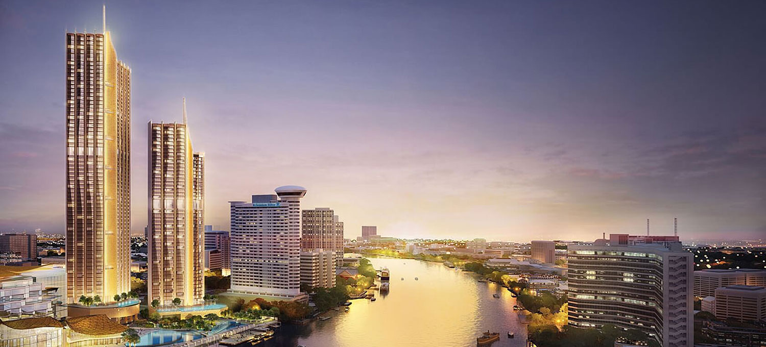 Icon-Siam-Mandarin-Oriental-Bangkok-condo-for-sale-2
