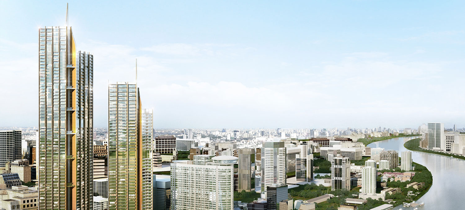 Icon-Siam-Mandarin-Oriental-Bangkok-condo-for-sale-3