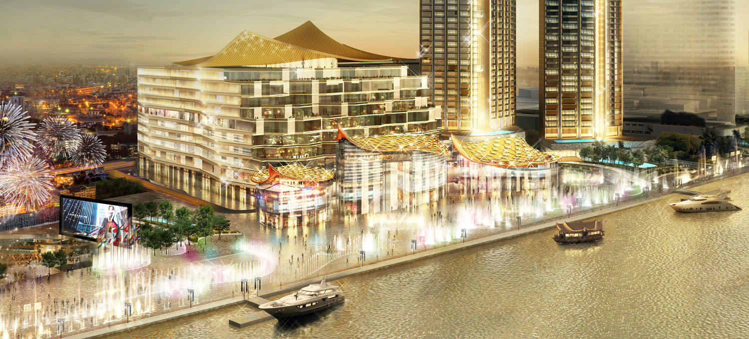 Icon-Siam-Mandarin-Oriental-Bangkok-condo-for-sale-4