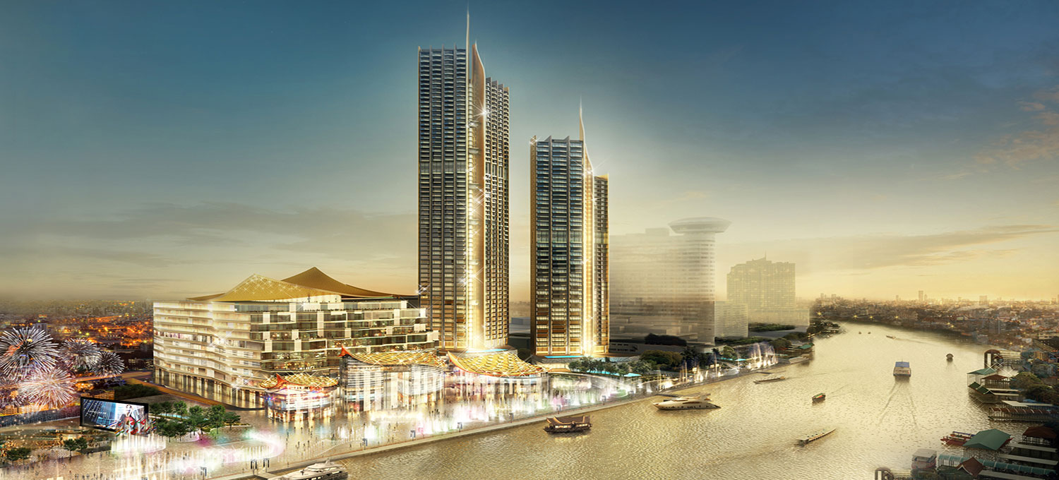 Icon-Siam-Mandarin-Oriental-Bangkok-condo-for-sale-5