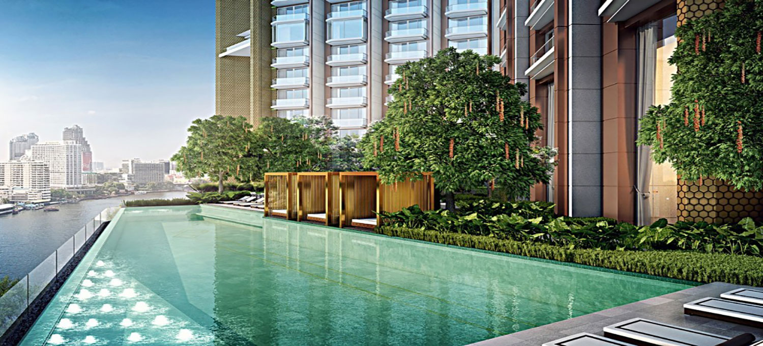 Icon-Siam-Mandarin-Oriental-Bangkok-condo-for-sale-6