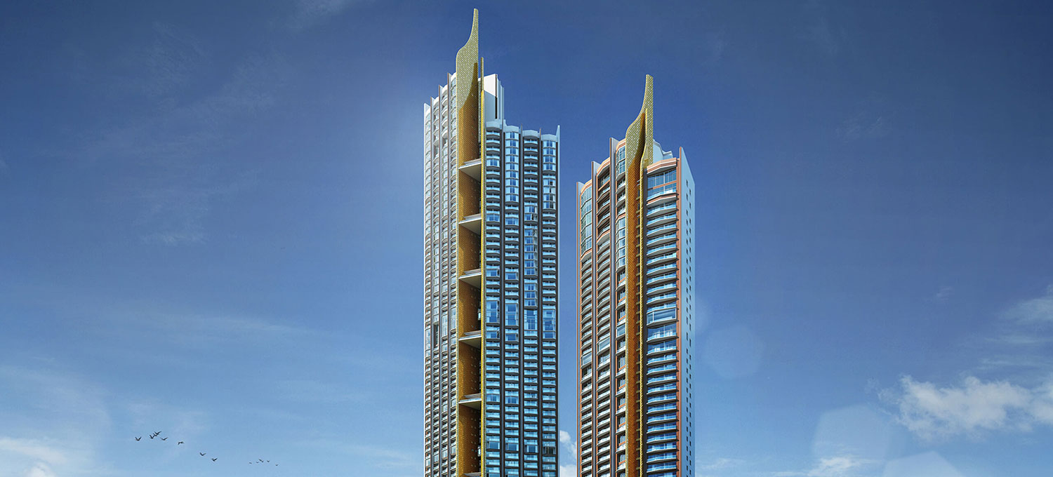 Icon-Siam-Mandarin-Oriental-Bangkok-condo-for-sale-7