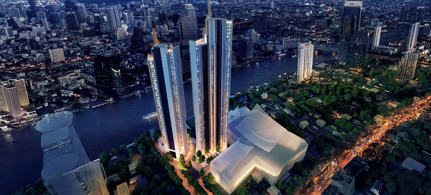 Icon-Siam-Mandarin-Oriental-Bangkok-condo-for-sale-8